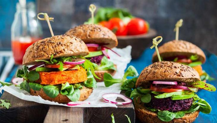 Hoe makkelijk is het om veganist te worden?