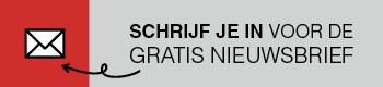 schrijf_je_in_nieuwsbrief_banner