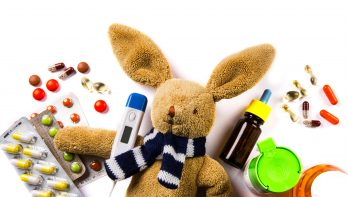 Veel voorkomende ziektes en aandoeningen bij konijnen