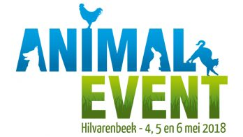 Win entreetickets voor Animal Event