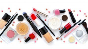China stemt in met nieuwe proefdiervrije cosmeticatests