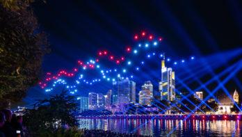 Vraag aan burgermeester van Rotterdam: vier nieuwjaar zonder schadelijk vuurwerk