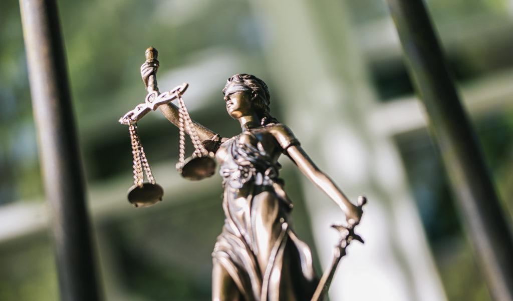 uitspraak hoger beroep haan schiermonnikoog