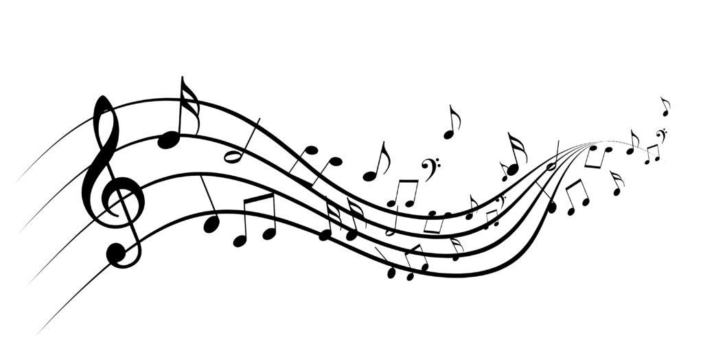 doggy dance muziek
