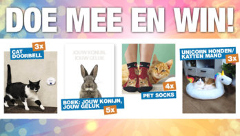Doe mee en Win April 2020