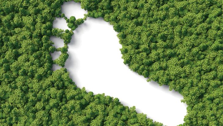 Klimaatverandering – wat kun jij ertegen doen?