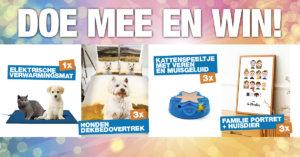Doe Mee & Win