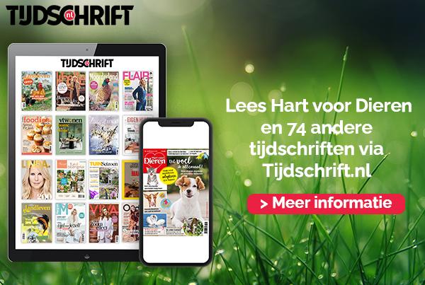 Tijschrift.nl